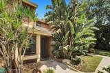 2053 45th Ave - Photo 1