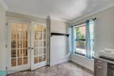 2053 45th Ave - Photo 18