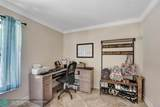2053 45th Ave - Photo 19