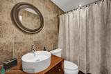 2053 45th Ave - Photo 22