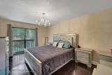 2053 45th Ave - Photo 24