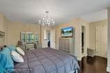 2053 45th Ave - Photo 27
