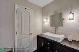 2053 45th Ave - Photo 28