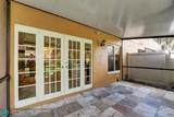 2053 45th Ave - Photo 32