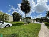 4275 89th Ave - Photo 16
