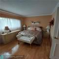 4806 36th St - Photo 8