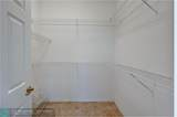 5708 122nd Ter - Photo 24