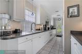 1620 5th Ave - Photo 10