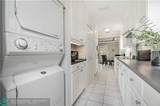 1620 5th Ave - Photo 12