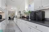 1620 5th Ave - Photo 13