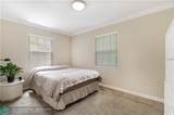 1620 5th Ave - Photo 14