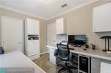 1620 5th Ave - Photo 16