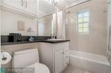 1620 5th Ave - Photo 18