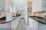 1620 5th Ave - Photo 8