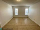 2800 56th Ave - Photo 4