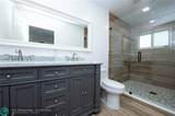 3770 55th Ave - Photo 14