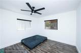 3770 55th Ave - Photo 17