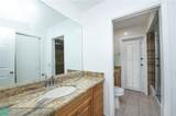 3770 55th Ave - Photo 19