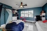 17306 Bermuda Village Dr - Photo 25