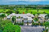 17306 Bermuda Village Dr - Photo 33