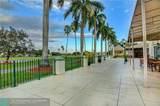 2614 Nassau Bnd - Photo 26