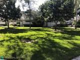 551 97th Ave - Photo 2