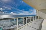 4240 Galt Ocean Dr - Photo 3