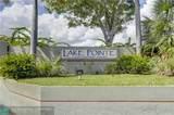 213 Lake Pointe Dr - Photo 37