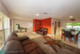 8200 74th Ave - Photo 10