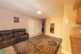 8200 74th Ave - Photo 16