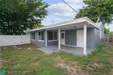 1441 3rd Ave - Photo 10