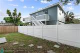 1441 3rd Ave - Photo 11