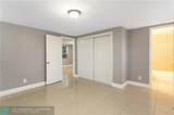 1441 3rd Ave - Photo 12