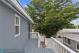 1441 3rd Ave - Photo 13