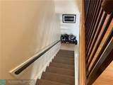 2700 Oakland Forest Dr - Photo 15