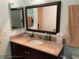 2700 Oakland Forest Dr - Photo 20