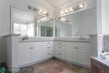 972 176th Ave - Photo 8