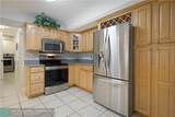 4431 23rd Ave - Photo 10