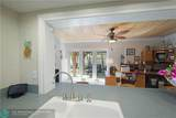4431 23rd Ave - Photo 12