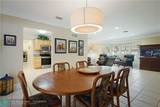 4431 23rd Ave - Photo 14