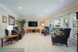 4431 23rd Ave - Photo 8