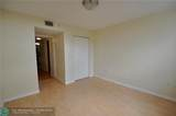 520 5th Ave - Photo 10