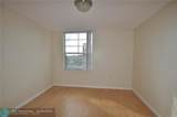520 5th Ave - Photo 13
