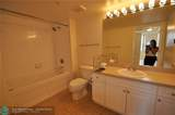 520 5th Ave - Photo 17