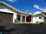 5211 Bayview Dr - Photo 46