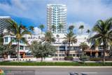 505 Fort Lauderdale Beach Blvd - Photo 10