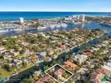 616 Riviera Isle Drive - Photo 2