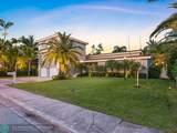 616 Riviera Isle Drive - Photo 64