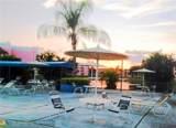 9321 Sunrise Lakes Blvd - Photo 24
