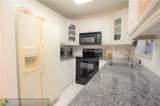 10413 70th St - Photo 11